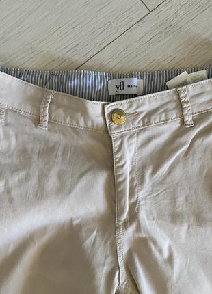 Женские брюки от reserved