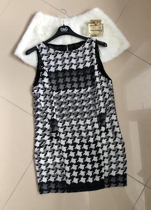 Платье zara платье,сукня