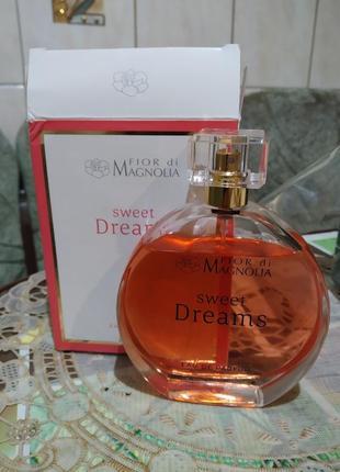 Dreams парфум