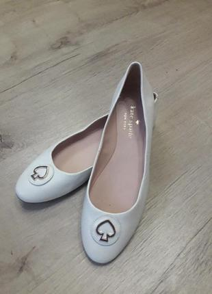 Туфли kate spade