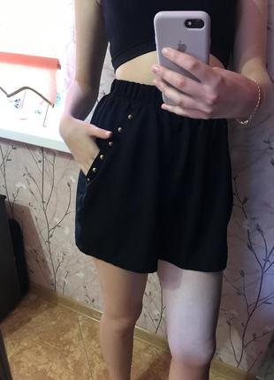 Спідничка / юбка