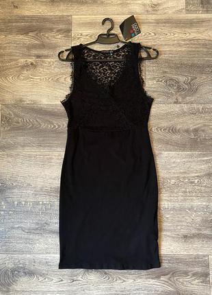 Платье even&odd m