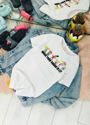 Primark .футболка