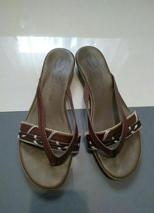 99 гривен любая пара обуви