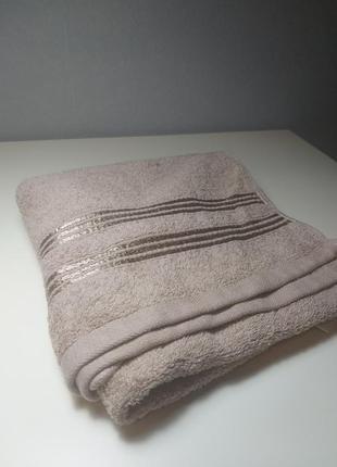 Красивейшее полотенце