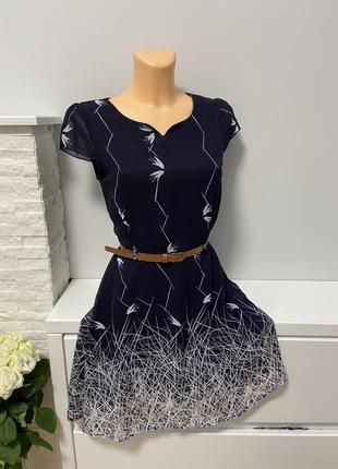 Плаття tenki