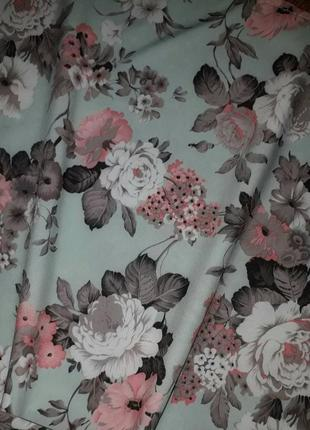 Лёгкая блуза2 фото