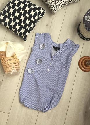 Базова блузка блузза трендова футболка кофта майка блюзка