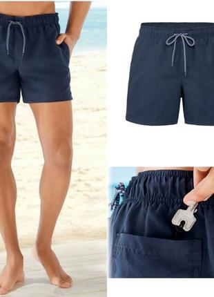 Новые мужские шорты ливерджи германия 🇩🇪