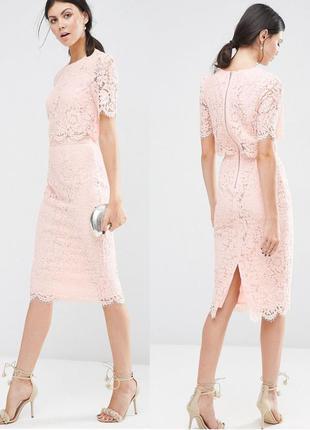 Картинки по запросу самие модние платья футляр 2017 года