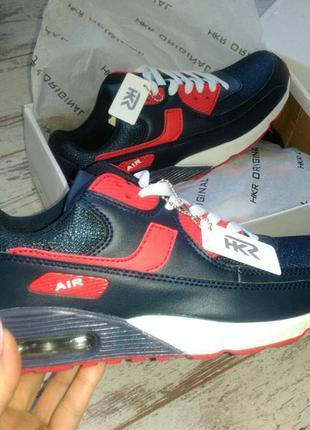 Новый цвет! женские кроссовки аир максы, польша,размеры 36-41, цена ... 4e295e5bc45