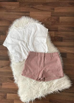 Продам блузку і шорти