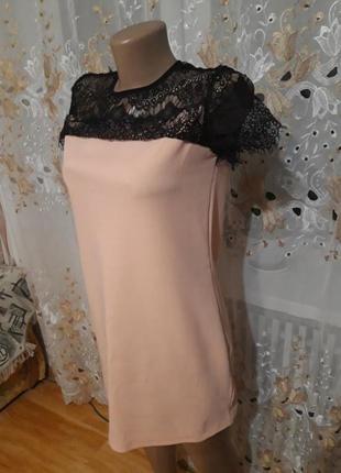 Акция!! платье