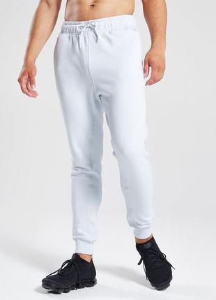 Спортивные штаны gymshark - размер l