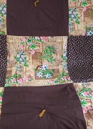 Летнее лоскутное одеяло, плед, покрывало пэчворк ,hand made