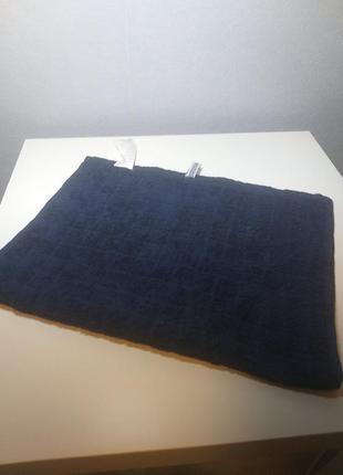 Урасивое полотенце
