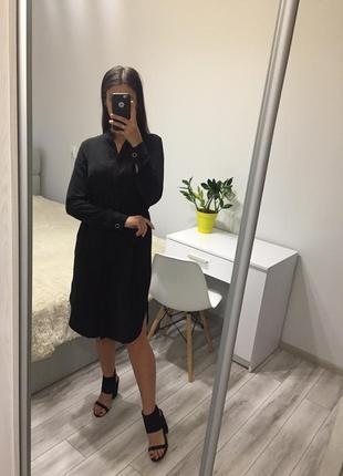 Дуже шикарна сукня1 фото
