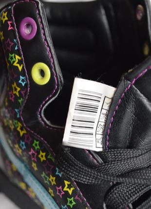 9727ac22c8b6 ... Puma first round star модные кроссовки со звездочками (оригинал) размер  39-403 ...