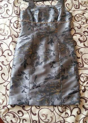 Деловой костюм tahari