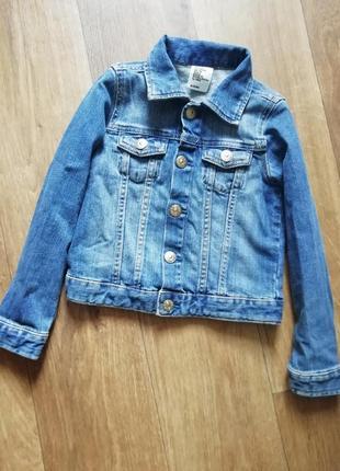 H&m джинсовка, джинсовая куртка, курточка, пиджак, жакет, ветровка