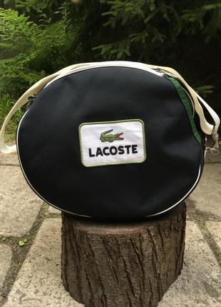 Lacoste - сумка