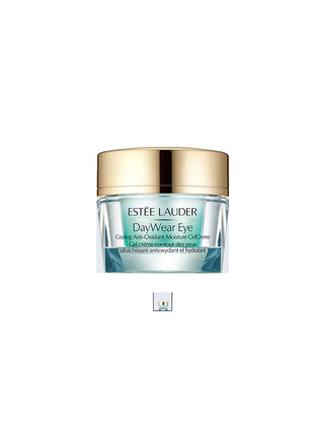 Крем для глаз estee lauder daywear eye cooling anti-oxidant moisture gelcreme, 5 мл
