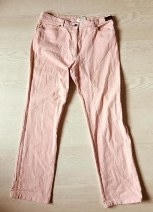 Очень классные джинсы gardeur германия