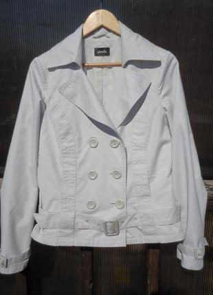 Куртка pimkie, р-р м