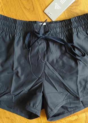 Дуже класні спортивні/пляжні шорти