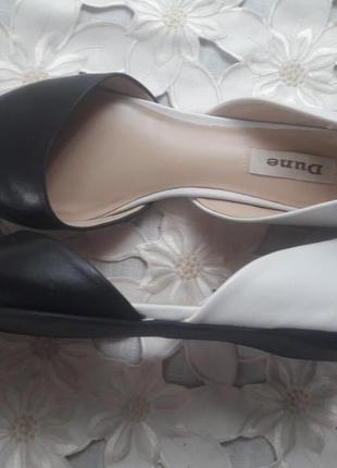 Хит сезона стильные мюли, босоножки, туфли р.37