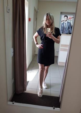 Платье женское l mango испания