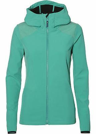 Оригинальная женская куртка o'neill solo softshell jacket