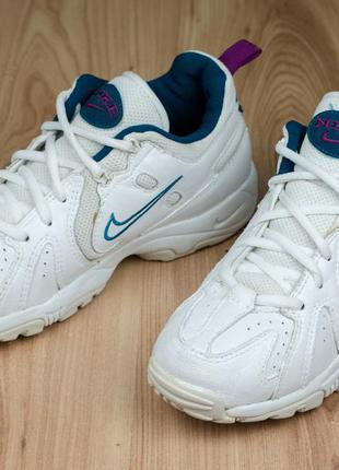 кроссовки 90-х годов фото