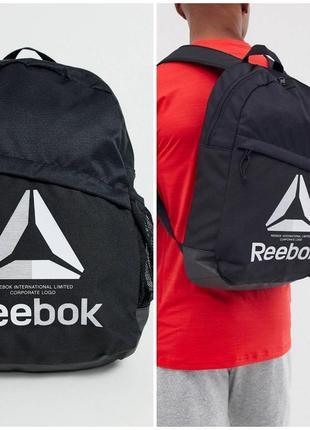 Спортивный рюкзак reebok original