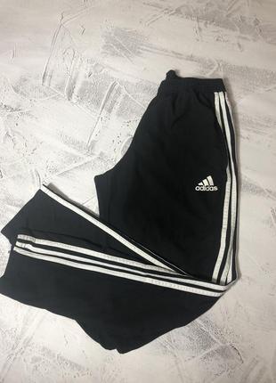 Спортивні штани adidas м спортивные штаны