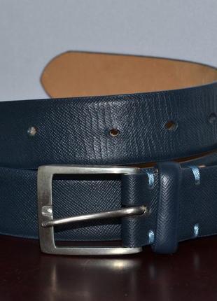 Пояс брючный paul smith belt