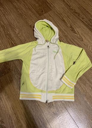 Спортивный костюм,костюм на девочку ,мастерка , кофта с капюшоном,штаны