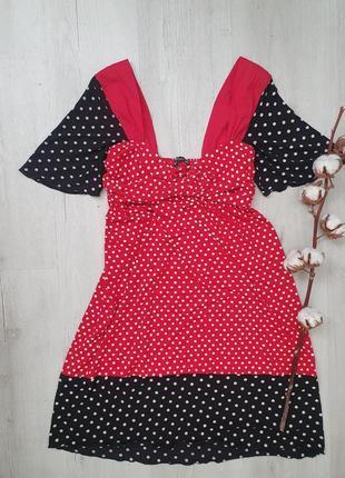 Оригинал via della moda платье