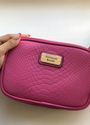 Новая стильная сумка crossbody