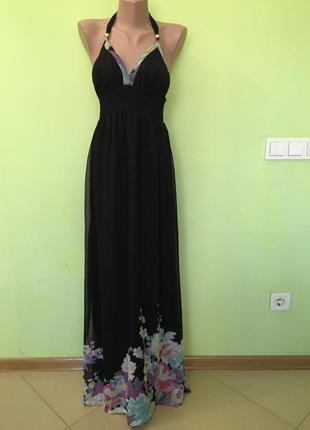 Женский сарафан accessorize