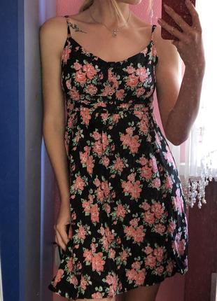 Платье от tally weijl
