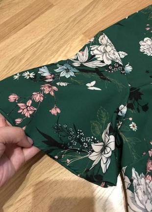 Платье next4 фото