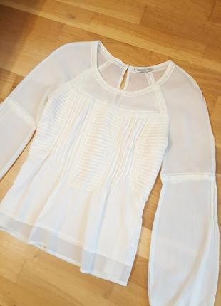 Блуза indigo, блузка