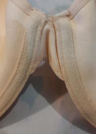 Panacheр.30 g 65 g бюстгалтер  косточки поролон  базовый9 фото