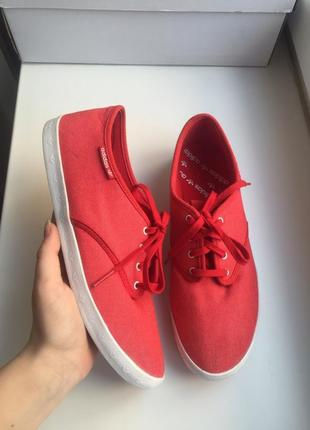 Adidas 39 р кеди, мокасини/ кеды, мокасины, кроссовки.