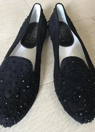 Купить супер модные туфли на все случаи жизни!!! в подарок браслет с подвеской (сваровски).
