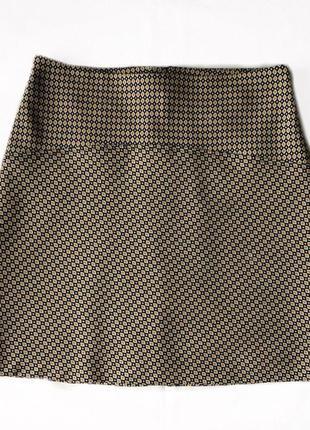 Шикарная юбочка от orsay