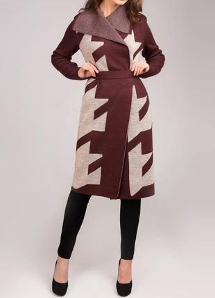 Пальто кардиган new 💜