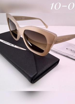 Женские поляризованые солнцезащитные очки турецкого производителя!