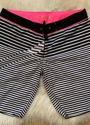 Плавательные шорты roxy